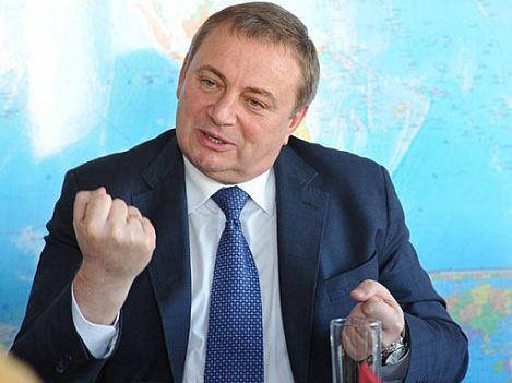 Анатолий Пахомов считает, что в Сочи нет геев