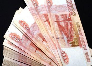 Самара выделит более 132 миллионов рублей на строительство спорткомплекса