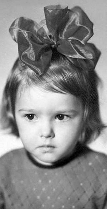 Ольга Понизова биография актрисы, фото, личная жизнь, ее ...: http://www.uznayvse.ru/znamenitosti/biografiya-olga-ponizova.html