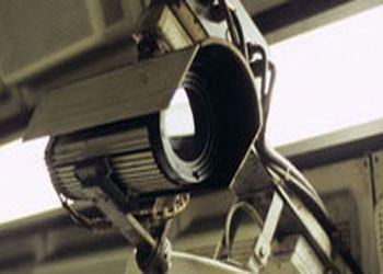 Системы наблюдения могут предотвратить взломы