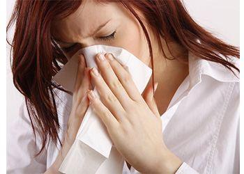 Медики назвали главную болезнь зимы
