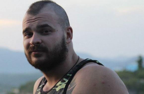 Максим Марцинкевич не хочет сотрудничать со следствием