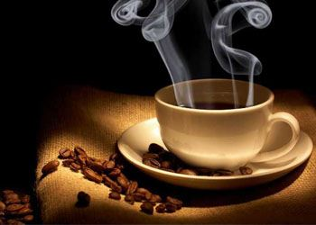 Кофеин может улучшить память на сутки