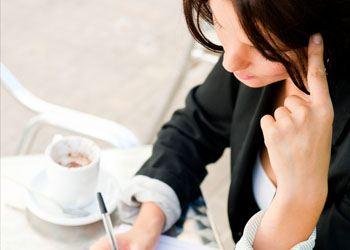 Исследование: Кофеин может улучшить память на сутки