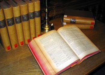 Созданы новые узбекско-английские словари
