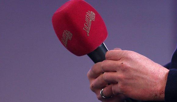 Владелец «Дождя» рассказал о том, что телеканал вынужден прекратить вещание