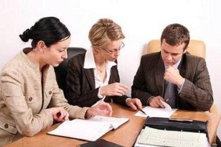 Успех бизнеса зависит от многих факторов