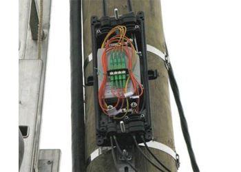 Специалисты рассказали о преимуществах пассивных оптических сетей