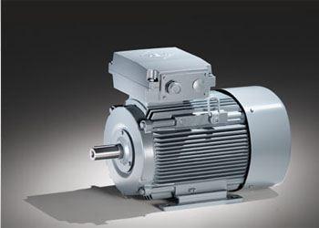 Специалисты рассказали о преимуществах и недостатках электрических двигателей