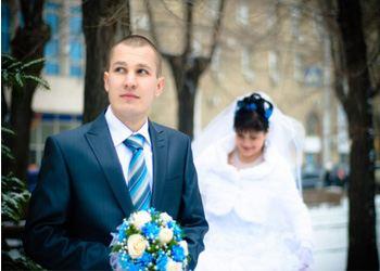 Свадьба зимой: Советы по организации