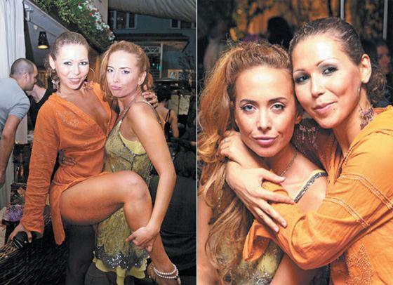 lesbiyanki-v-rossiyskom-shou-biznese