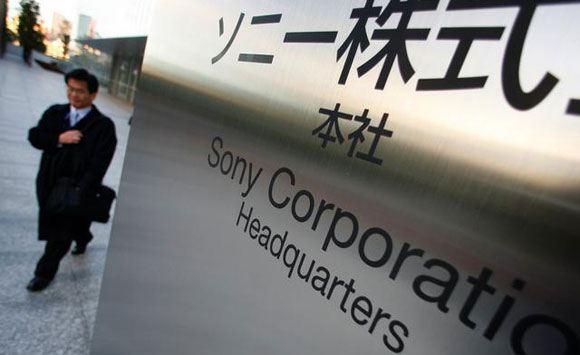 Sony решила сосредоточиться на производстве гаджетов