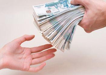 В Москве субъекты малого предпринимательства заключили контракты на 40 миллиардов рублей