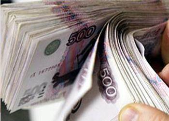В 2013 году субъекты малого предпринимательства заключили контракты на 40 миллиардов рублей