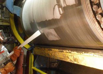 Основа криобластинга - струйное распыление гранул сухого льда