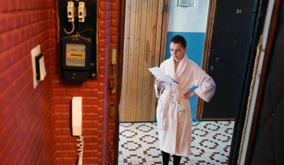 Долги россиян за ЖКХ растут гигантскими темпами