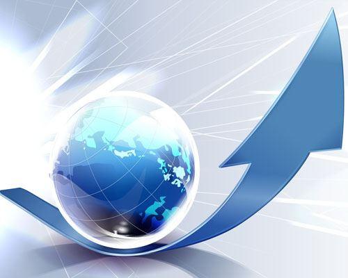 АлтГУ выполнил большую работу по оптимизации, совершенствованию сайта