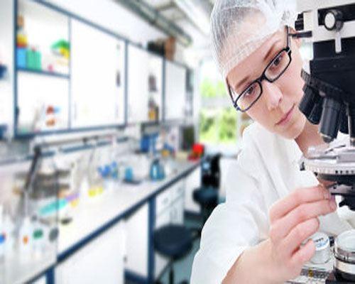 Ученые будут выгонять раковые клетки из мозга