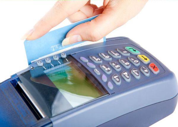 Россияне все чаще заводят кредитные карты