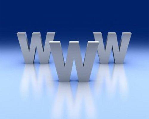 Депутаты одобрили новый законопроект об обязательной регистрации сайтов в Роскомнадзоре