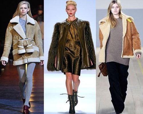 В Санкт-Петербурге в марте пройдет выставка Fashion Industry