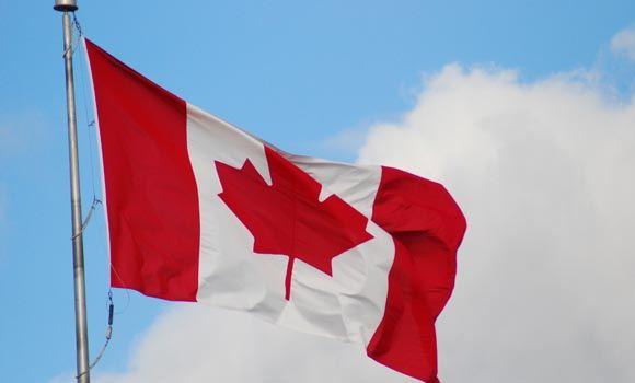 Канада отказалась от подготовки к саммиту G8 и отозвала своего посла в Москве