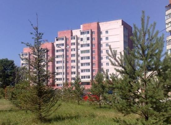 Минобороны обеспечит финансирование строительства в Хакасии