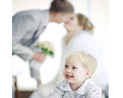 В Смоленске в феврале 2014 года было зарегистрировано 339 новорожденных