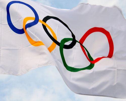 Паралимпиада в Сочи поднимет флаги в олимпийской деревне