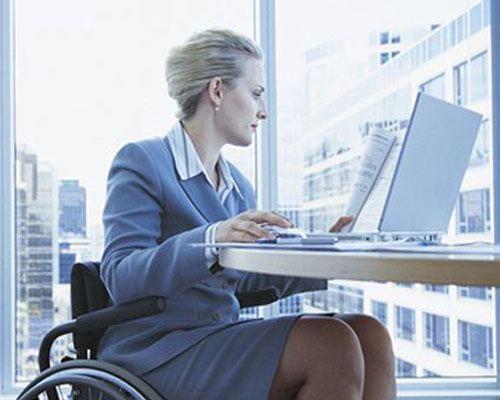 В Тверской области выделят субсидии на создание рабочих мест для инвалидов