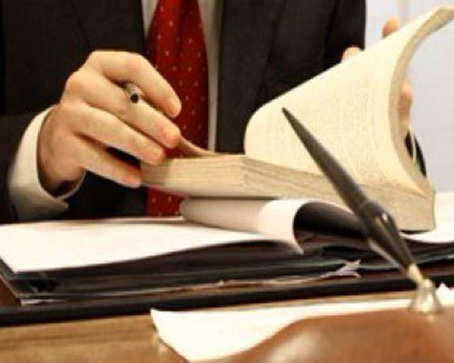 В Свердловской области сократили срок постановки земель на учет