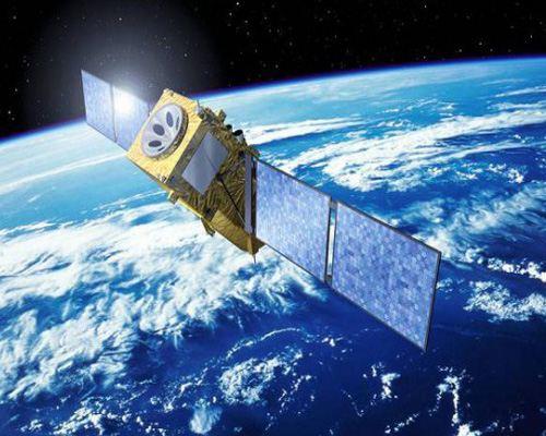 Спутниковая навигационная система ГЛОНАСС позволяет следить за транспортом в онлайн режиме