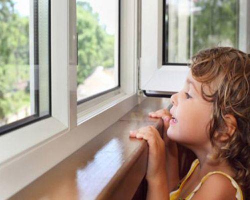 Власти Мурманска инициировали проект Теплое окно