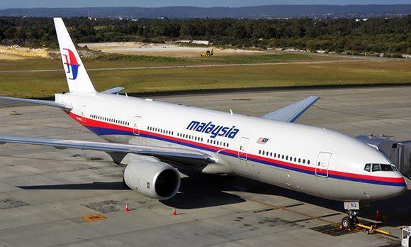 Четыре пассажира пропавшего самолета летели по чужим паспортам