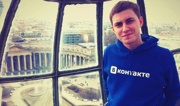 Георгий Лобушкин: Украина – очень важный для нас регион