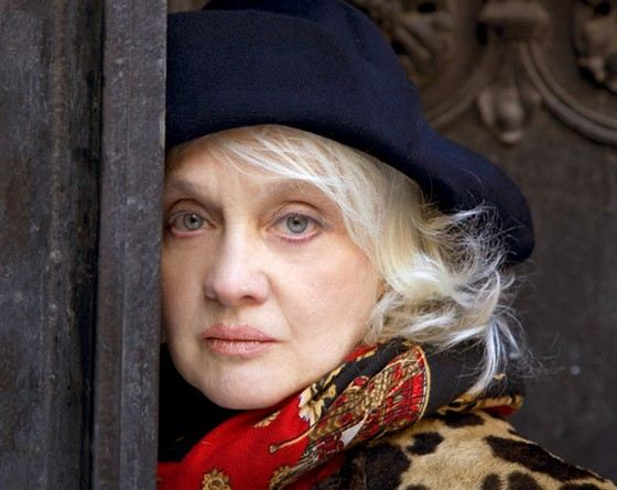 The personal life of actress Olga Antonova has developed tragically
