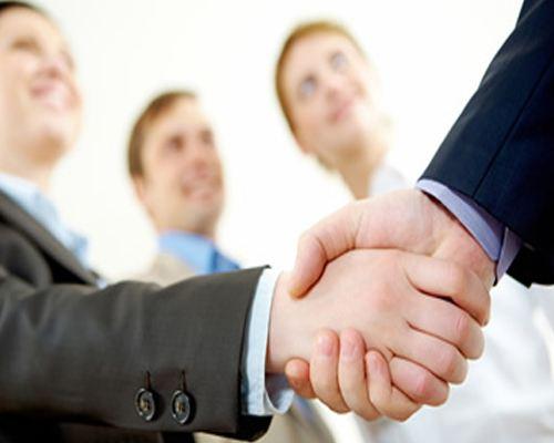 В службе занятости Краснодарского края состоит на учете 18 000 человек