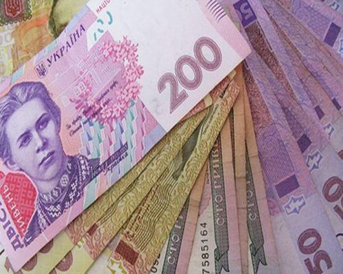 Запорожские бюджеты получили 3 миллиона гривен сбора с предпринимателей