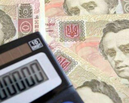 Предприниматели-патентники пополнили запорожский бюджет на 3,7 млн гривен