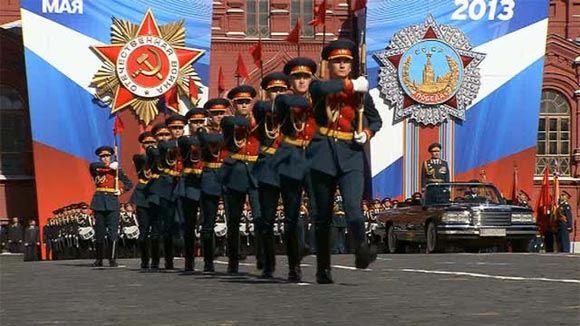 «Левада» подсчитала, сколько россиян считают Россию великой державой