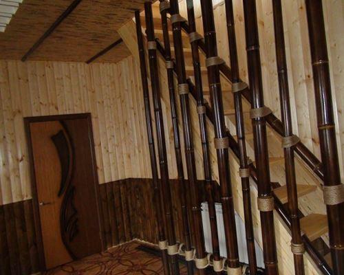 Самая дорогая дача в Омске стоит 6 миллионов рублей