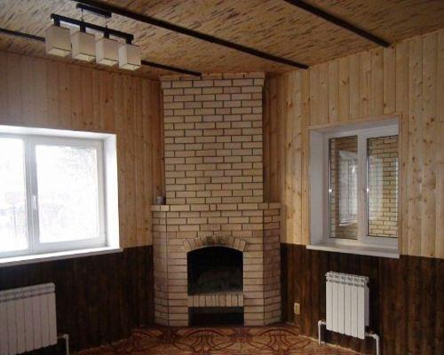 Стала известна цена самой дорогой дачи в Омске
