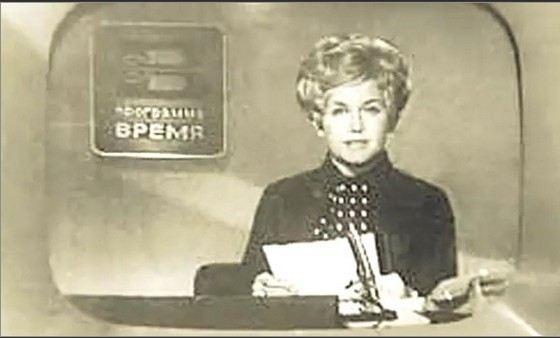 Сайт крымскотатарского телеканала АТR заблокирован в оккупированном Крыму - Цензор.НЕТ 3166
