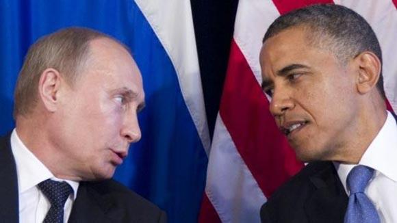 МИД РФ опубликовал свой «черный список» граждан США