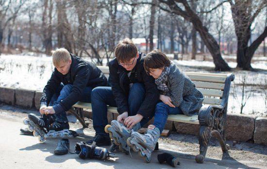 В Белгороде проведут «День альтернативного транспорта»