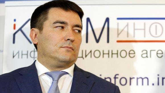 Украина стала поставлять в Крым на 50 процентов меньше электричества