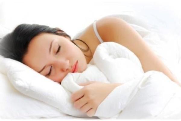 Качество сна очень важно