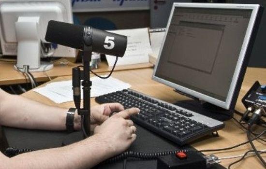 Интернет-радио стало основной статьей дохода в американской музыкальной отрасли
