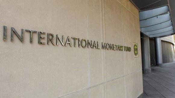 МВФ выделит Киеву значительную финансовую помощь