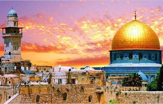 Россияне потратили в 2013 году в Израиле 900 миллионов долларов